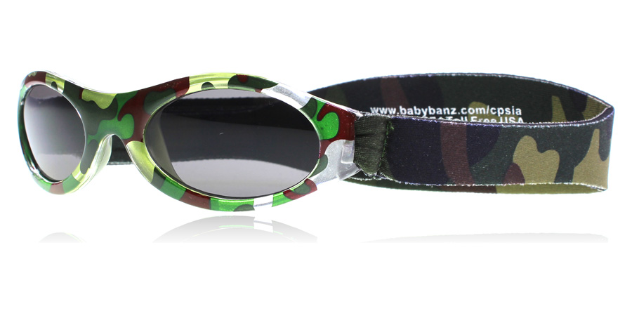 baby-banz-adventure-0-2-years-solbriller-camouflagegron-adventure-0-2-years-45mm