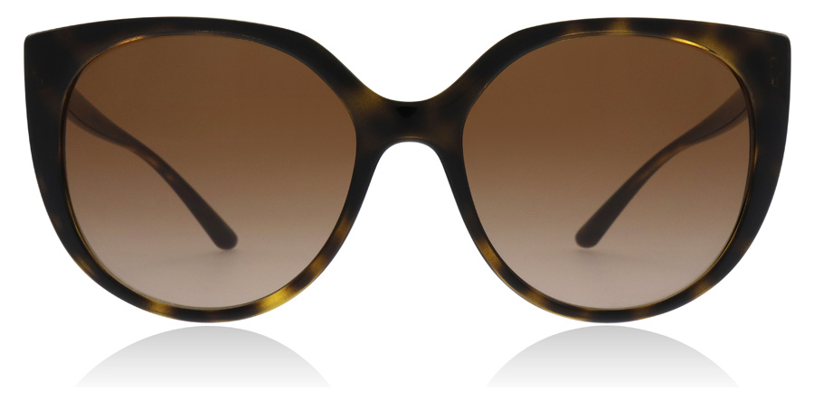 Dolce and Gabbana DG6119 Havana 502/13 54mm