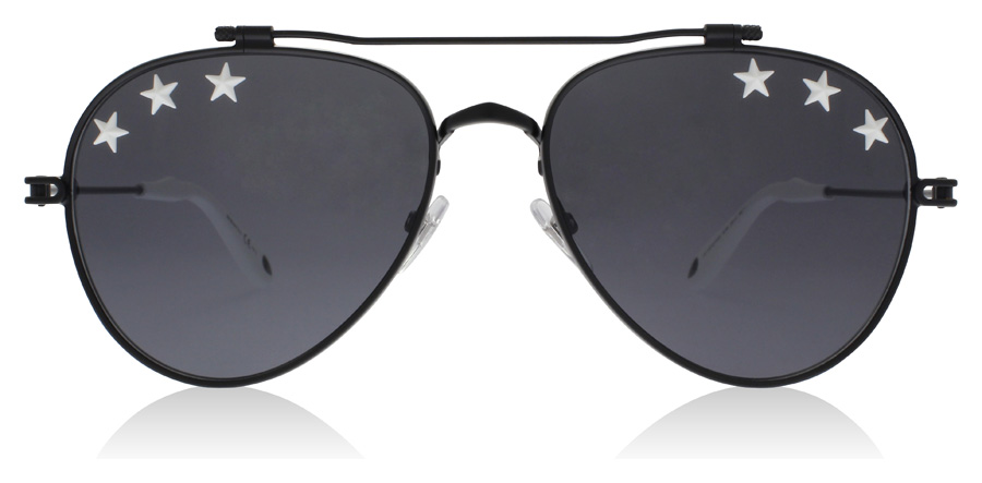 Givenchy GV7057/STARS Sort 807IR 58mm