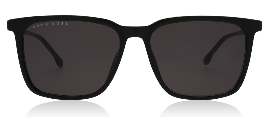 Hugo Boss BOSS 1086/S Black 807 56mm