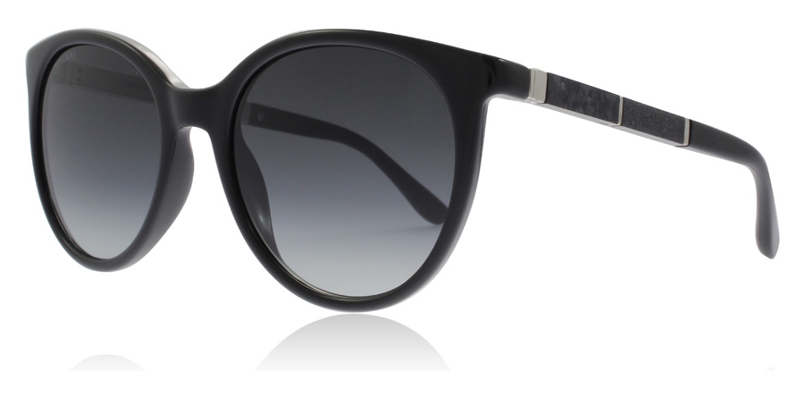 jimmy-choo-eries-solbriller-sort-807-54mm