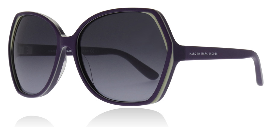 marc-by-marc-jacobs-382s-solbriller-lilla-fhihd-60mm