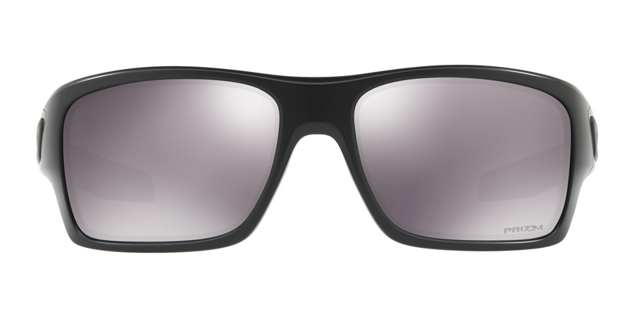 Oakley Turbine OO9263 Mat Sort 42 65mm