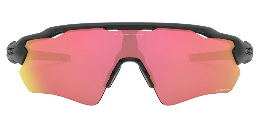 Oakley Radar Ev Path OO9208 Matte Black 95 38mm