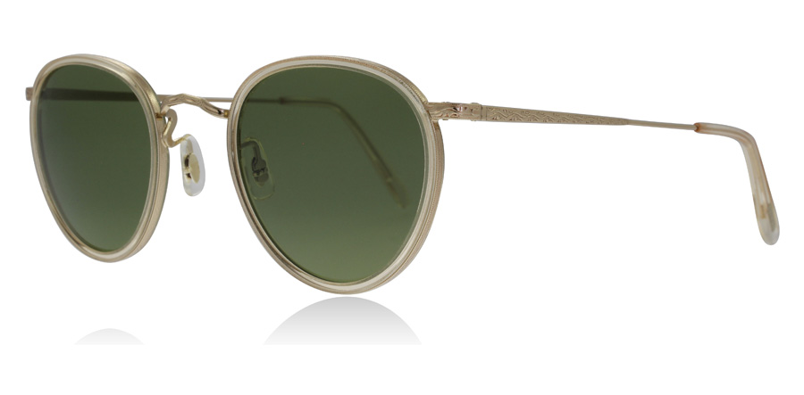 oliver-peoples-mp-2-solbriller-buff-514552-48mm