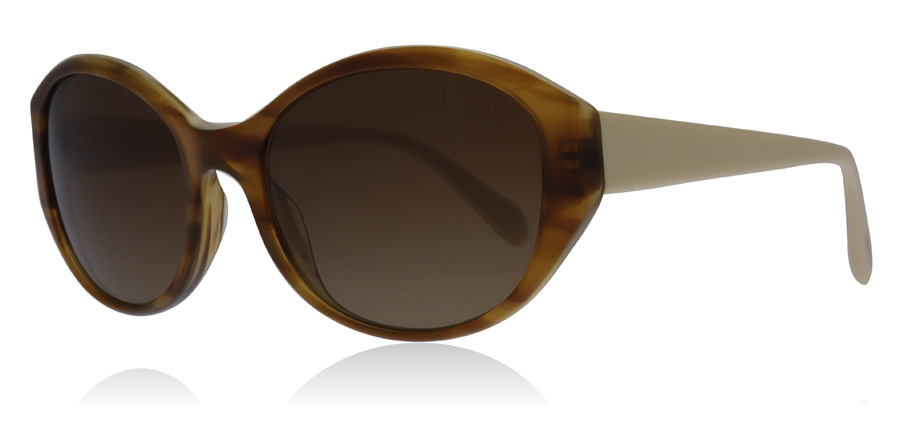 oliver-peoples-addie-solbriller-blaa-0455-55mm