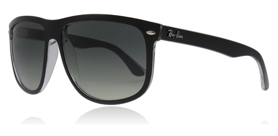 ray-ban-rb4147-solbriller-sort-603971-60mm
