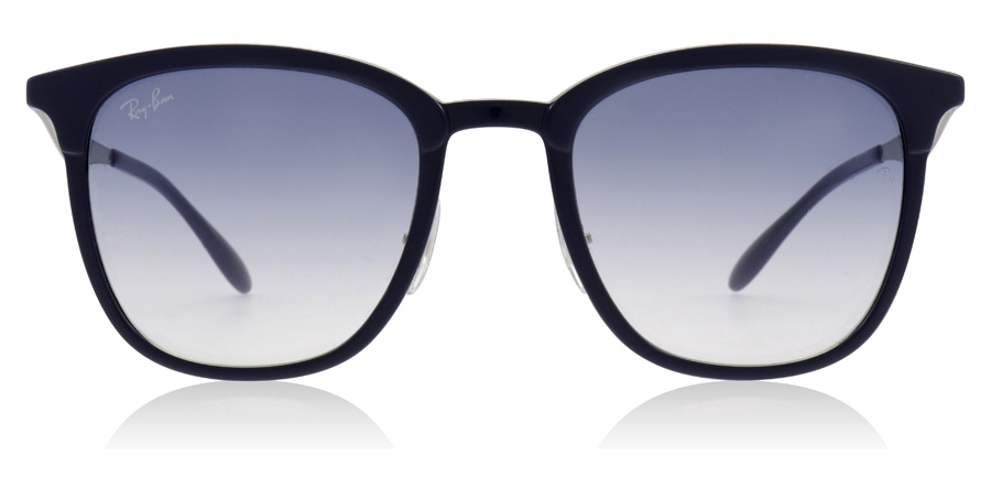 Ray-Ban RB4278 Blå 633619 51mm