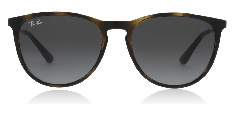 Ray-Ban Junior RJ9060S 8-12 Years Havana 704911 50mm
