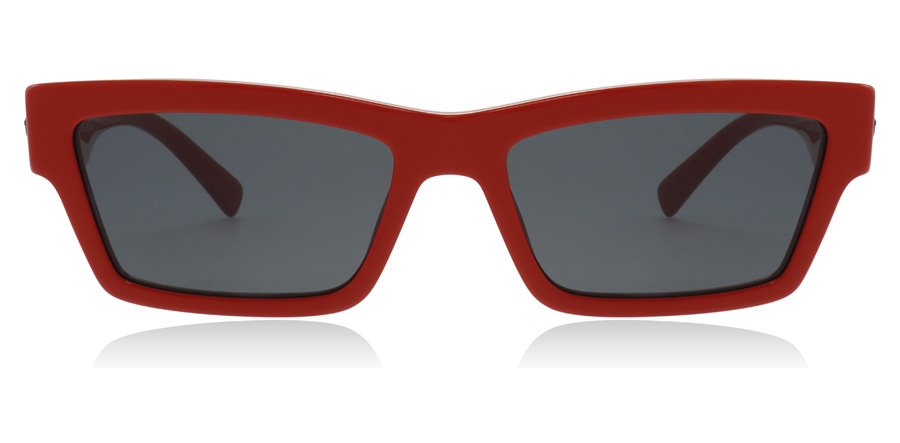 Versace VE4362 Red 506587 55mm