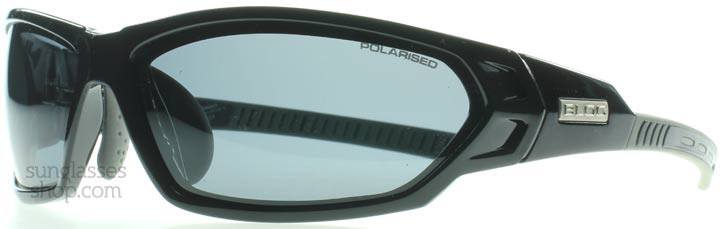 Image of   Bloc Scorpion Polarized polarized P301 Solbriller