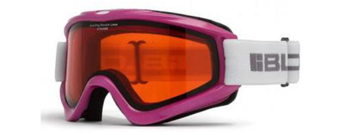 bloc-goggles-spark-hot-pink-rk1