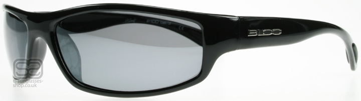Image of   Bloc Hornet Polarized polarized P100 Solbriller