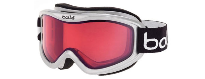 Image of   Bolle Mojo Blank Hvid 20574