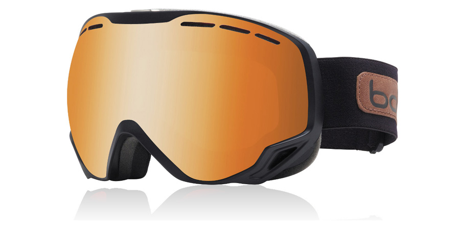 bolle-goggles-emperor-mat-sort-20931-large