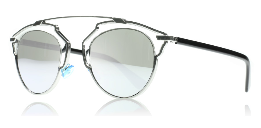 christian-dior-so-real-solbriller-silver-clear-appdc-48mm