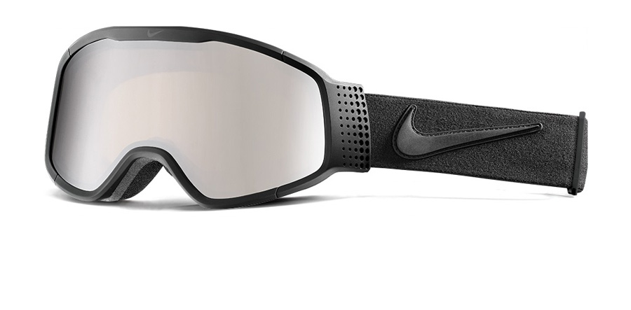 nike-goggles-mazot-mat-sort-jet-ion-01a