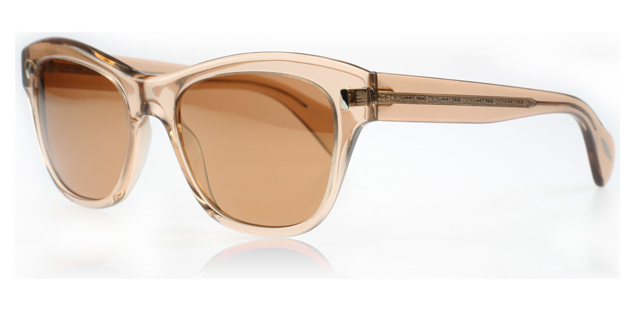 oliver-peoples-sofee-solbriller-peach-14397t