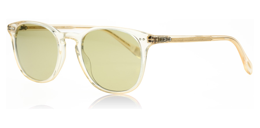 oliver-peoples-sir-finley-sun-solbriller-sun-buff-gron-10944c-49mm