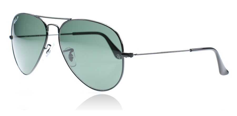 286671724e Ray Ban Arista Crystal Pink Silver Black Wedding « Heritage Malta