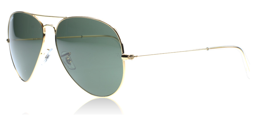 Ray Ban Aviator 995 Kr   City of Kenmore, Washington 184c9a6134ef