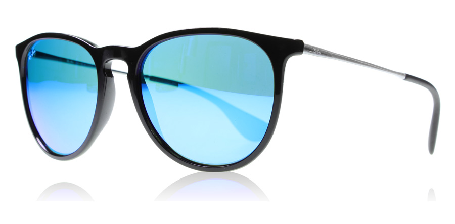 Ray Ban 4088 Replacement Lenses « Heritage Malta 24138cecf8bf6