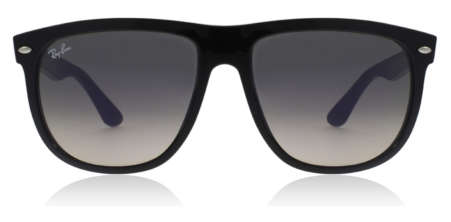 3236602fc4 Ray Ban 4147 56mm 60mm To Inch « Heritage Malta