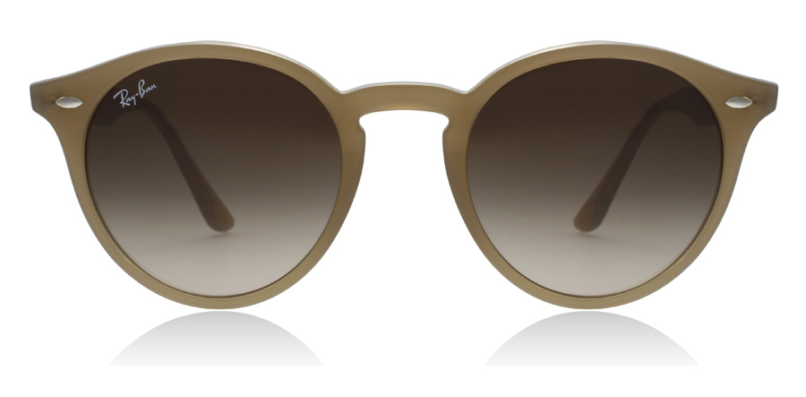 Ray-Ban Turtledove RB2180 616613 49mm