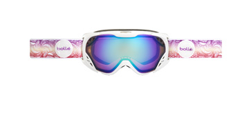 bolle-goggles-duchess-white-doodle-21311