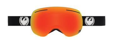 dragon-goggles-x1-red-ionised-121