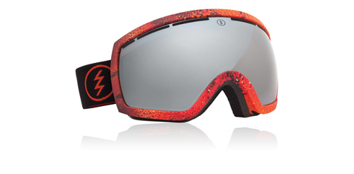 electric-goggles-pat-moore-pat-moore-rod-eg0713601-large