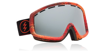 electric-goggles-egb2-pat-moore-eg1013601-large