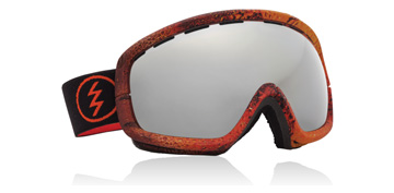 electric-goggles-egb2s-pat-moore-rod-eg1113601-large