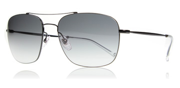 gucci-2262s-solbriller-sort-pde