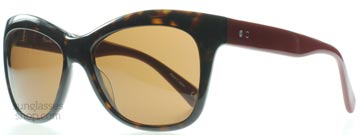 paul-smith-ox-solbriller-tortoise-2871