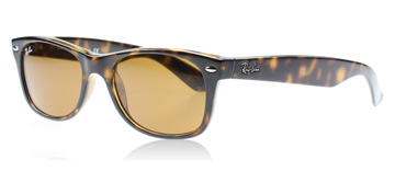 ray-ban-2132-wayfarer-solbriller-havana-710-medium-52mm