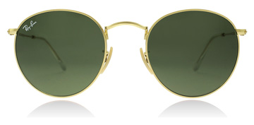 Ray-Ban RB3447 Arista