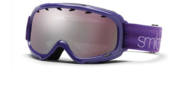 smith-goggles-gambler-air-lilla-8dh