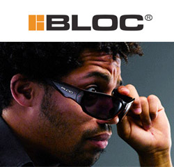 Bloc Sunglasses online at Sunglasses Shop