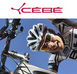 Cebe Sunglasses online at Sunglasses Shop