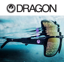 Dragon Sunglasses online at Sunglasses Shop