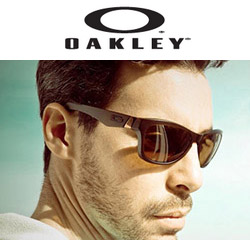 Oakley Sunglasses online at Sunglasses Shop