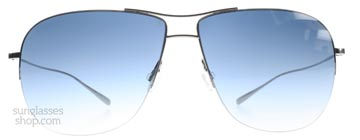 Oliver Peoples Welles