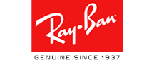 Ray-Ban autoriseret forhandler - Klik for at kontrollere